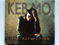 Kebmo2011