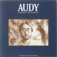 Audy1