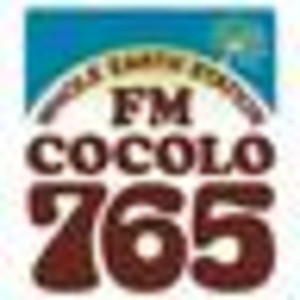 Fmcocolo_normal